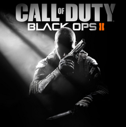 Compétences matchmaking Black Ops 2