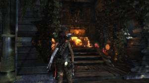 TombRaider 2013-03-29 08-40-18-13