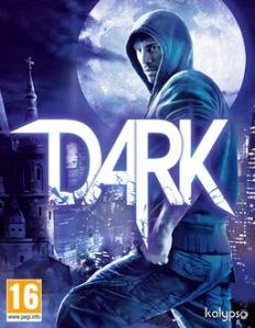 DarkEU
