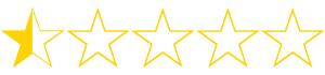 one-half-star_0