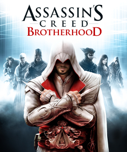 Assassins_Creed_brotherhood_cover