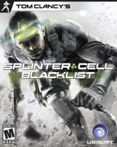 Tom_Clancy's_Splinter_Cell_Blacklist_box_art