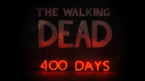 Download-Now-The-Walking-Dead-400-Days-DLC-for-PC-via-Steam-2