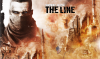 Then and Now: Spec Ops The Line