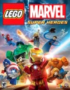 LEGO Marvel Super Heroes (THE CODEX ADMIN STRIKES AGAIN)