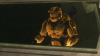 RvB 13 – Episode 2: Capital Assets (THE NOW)