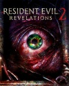 Resident Evil Revelations 2 (THE NOW)