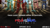 RvB 13 – Episode 1: Prologue (THE NOW)