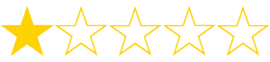 one_star_01